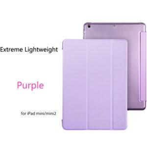 Apple iPad Mini Cases Cheap Mini iPad 2 Cover IPMC01_4