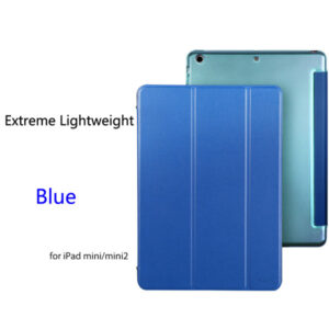 Apple iPad Mini Cases Cheap Mini iPad 2 Cover IPMC01_5
