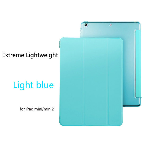 Apple iPad Mini Cases Cheap Mini iPad 2 Cover IPMC01_6