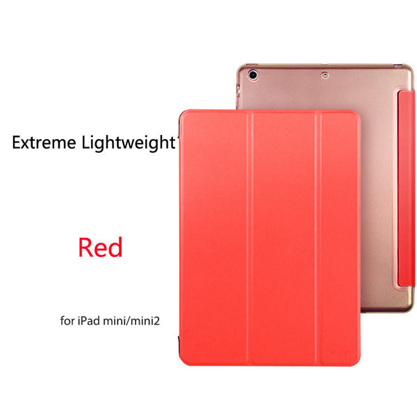 Apple iPad Mini Cases Cheap Mini iPad 2 Cover IPMC01_7