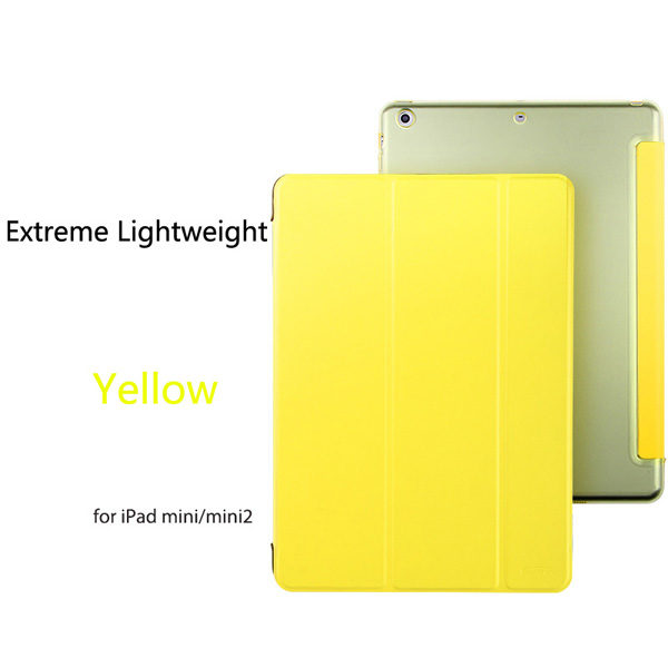 Apple iPad Mini Cases Cheap Mini iPad 2 Cover IPMC01_8