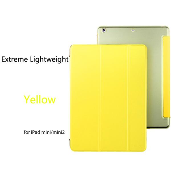 Apple iPad Mini Cases Cheap Mini iPad 2 Cover IPMC01_8