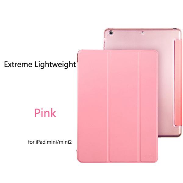 Apple iPad Mini Cases Cheap Mini iPad 2 Cover IPMC01_9