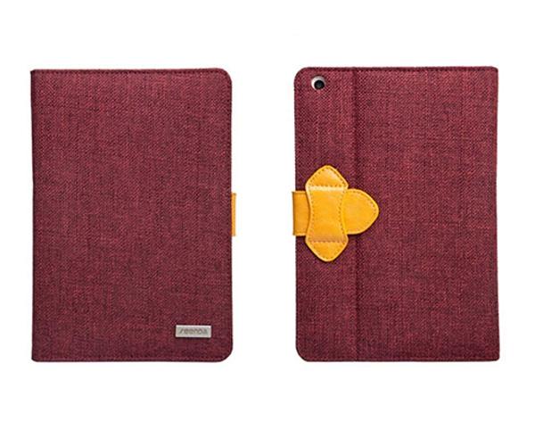 Best Bluetooth iPad Mini Keyboard Cover IPMK03_2