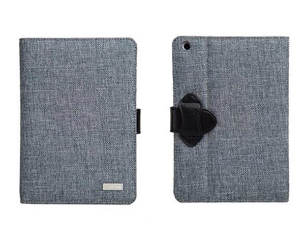 Best Bluetooth iPad Mini Keyboard Cover IPMK03_3