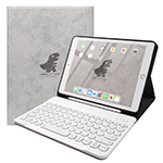 Best iPad Mini Keyboard With Cases Or Cover IPMK01