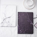 Marble Pattern Cover Case For iPad Mini 4 3 2 iPad Air 1 2 iPad 7 IPMC02_7
