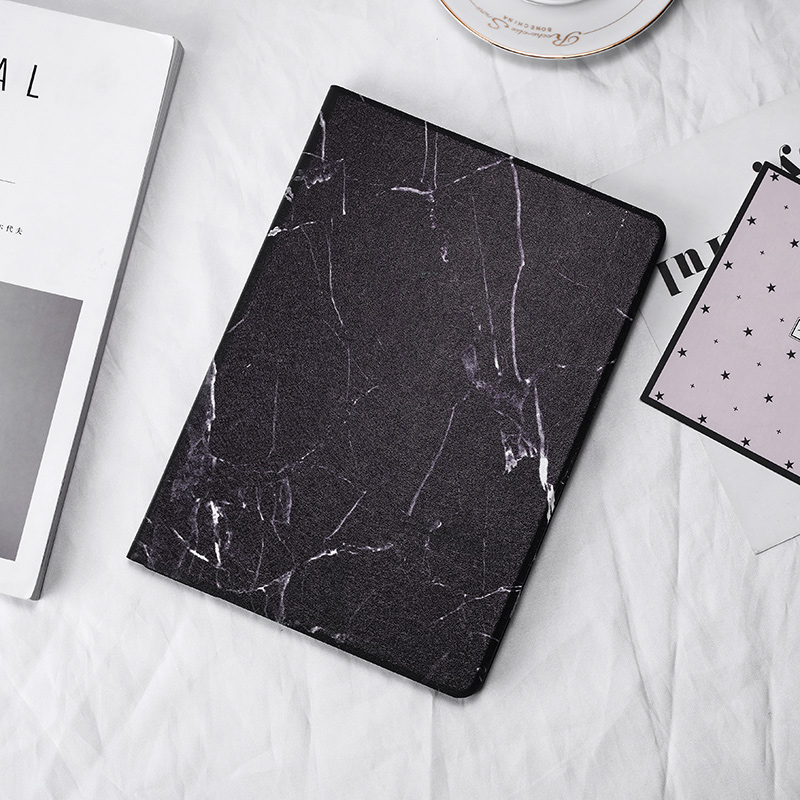 Marble Pattern Cover Case For Ipad Mini 4 3 2 Ipad Air 1 2