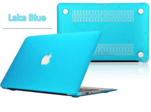 Best Cases And Covers For MacBook Air And Pro Sleeves MBPA02_1