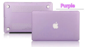 Best Cases And Covers For MacBook Air And Pro Sleeves MBPA02_2