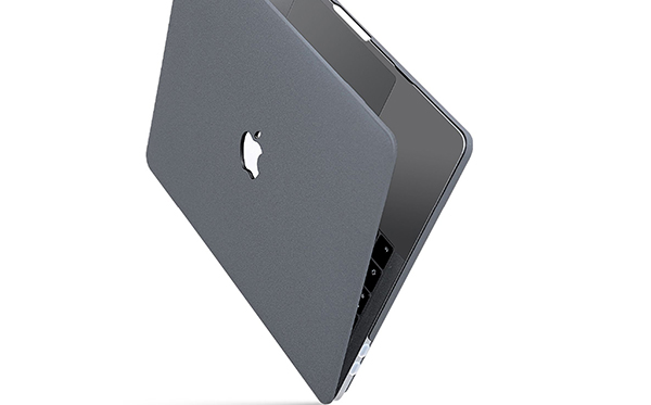 Best Cases And Covers For MacBook Air And Pro Sleeves MBPA02_6