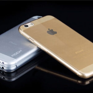 Best iPhone 6 Cases Or Covers Protective Cases For iPhone 6