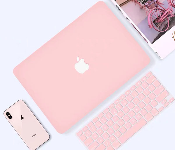 Best Macbook Air And Pro Cases And Covers In 11 13 15 Inch Sleeve MBPA01_2