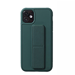 Best protective iphone 7 6 Plus Cases And Covers IPS605