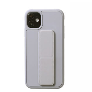 Best Golden Metal Protective iPhone 8 7 6 6S Plus Case Cover For Apple IPS605_3