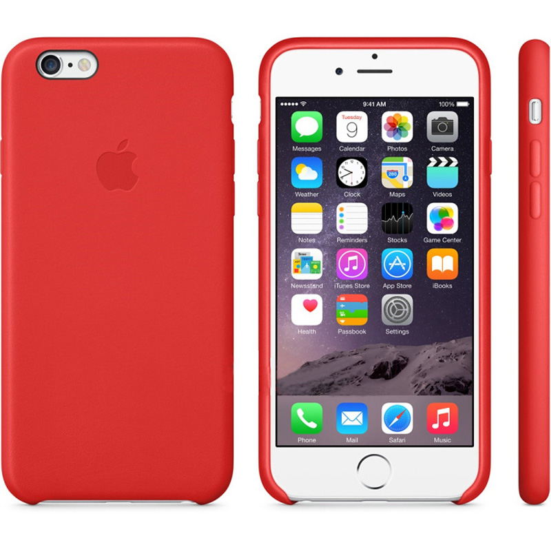 Coolest iPhone 6 And 6 Plus Covers Or Cases For Protection IPS602