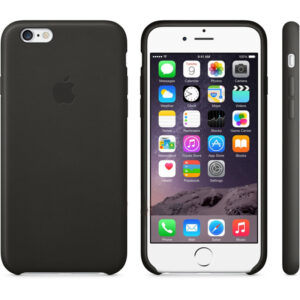 Cool Best iPhone 8 7 6 Plus Cover 6 Phone Case For Protection IPS602_2