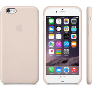Cool Best iPhone 8 7 6 Plus Cover 6 Phone Case For Protection IPS602_3