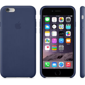Cool Best iPhone 8 7 6 Plus Cover 6 Phone Case For Protection IPS602_4