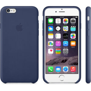Cool Best iPhone 8 7 6 Plus Cover 6 Phone Case For Protection IPS602_5