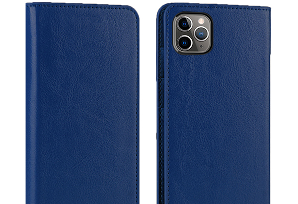 Good Leather Protective iPhone 6 And Plus Cases And Cover IPS603__3