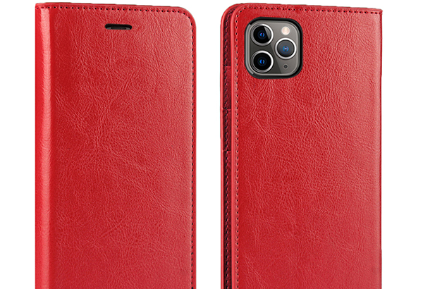 Good Leather Protective iPhone 6 And Plus Cases And Cover IPS603__4