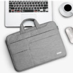 Macbook Air And Pro 11 13 15 inch Carrier iPad iPhone Bag For Men And Women MBPA03