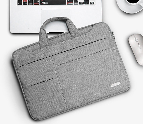 Protective Macbook Air Pro 11 12 13 15 inch Bag Bag For Men And Women MBPA03