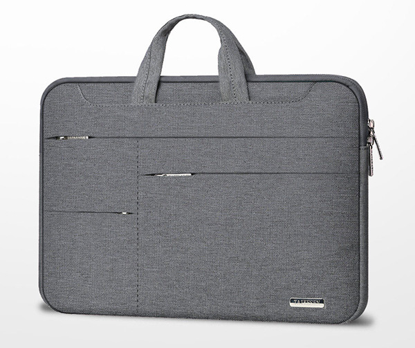 Protective Macbook Air Pro 11 12 13 15 inch Bag Bag For Men And Women MBPA03_2