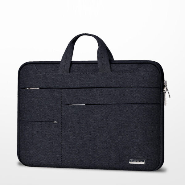 Protective Macbook Air Pro 11 12 13 15 inch Bag Bag For Men And Women MBPA03_3
