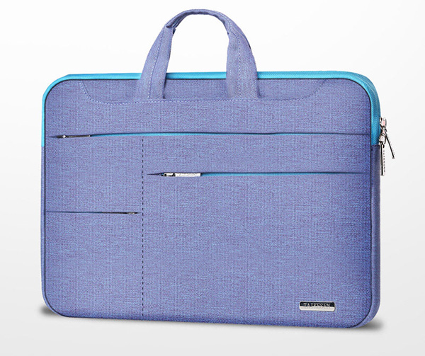 Protective Macbook Air Pro 11 12 13 15 inch Bag Bag For Men And Women MBPA03_4
