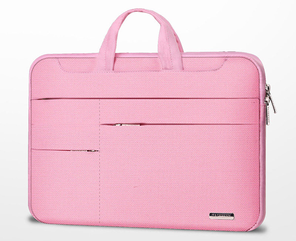 Protective Macbook Air Pro 11 12 13 15 inch Bag Bag For Men And Women MBPA03_5