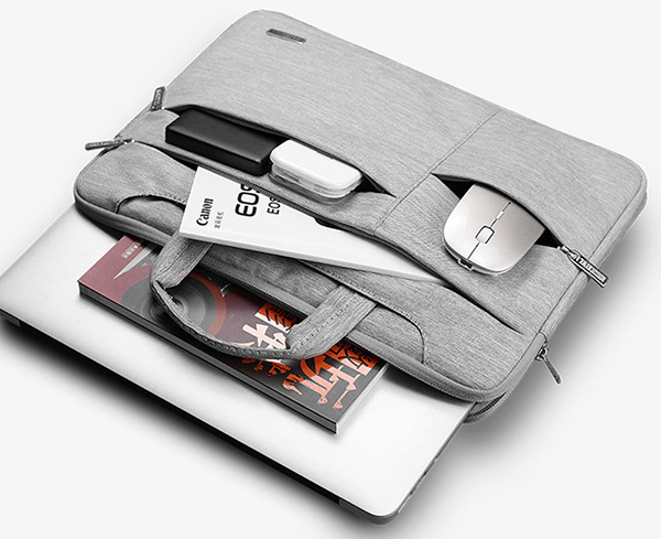 Protective Macbook Air Pro 11 12 13 15 inch Bag Bag For Men And Women MBPA03_6