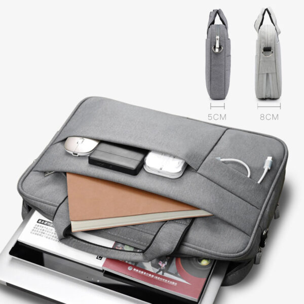 Protective Macbook Air Pro 11 12 13 15 inch Bag Bag For Men And Women MBPA03_7