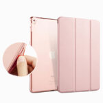 Best Apple iPad Mini 4 3 Smart Folio Case Cover IPMC302