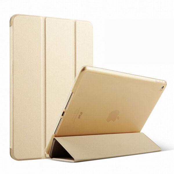 Best Apple iPad Mini 4 3 Smart Folio Case Cover IPMC302_2