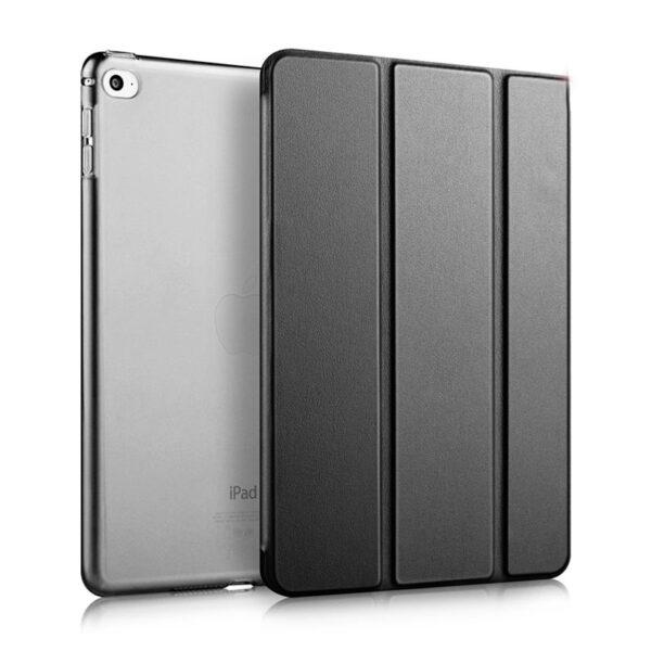 Best Apple iPad Mini 4 3 Smart Folio Case Cover IPMC302_3