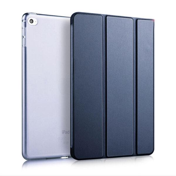 Best Apple iPad Mini 4 3 Smart Folio Case Cover IPMC302_4