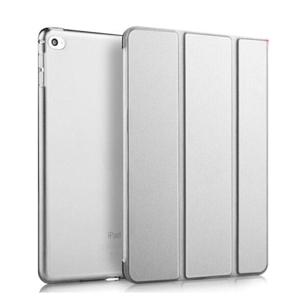 Best Apple iPad Mini 4 3 Smart Folio Case Cover IPMC302_6