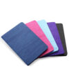 Best Leather iPad Mini 3 Smart Cases And Covers IPMC301