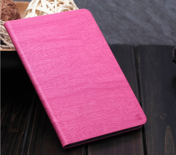 Best Leather iPad Mini 3 Smart Cases And Covers IPMC301_5