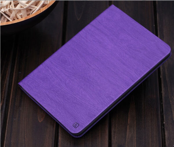 Best Leather iPad Mini 3 Smart Cases And Covers IPMC301_6