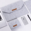 Cool Macbook Air / Pro Cases And Bags In 11 13 15 Inch MBPA04