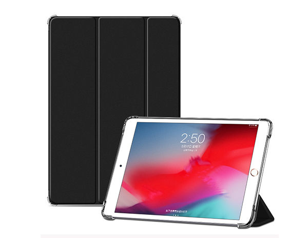Best iPad Air Pro Mini New iPad Cover For Christmas Day Gift IPCC02