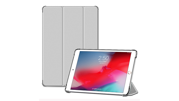 Best iPad Air Pro Mini New iPad Cover For Christmas Day Gift IPCC02_2