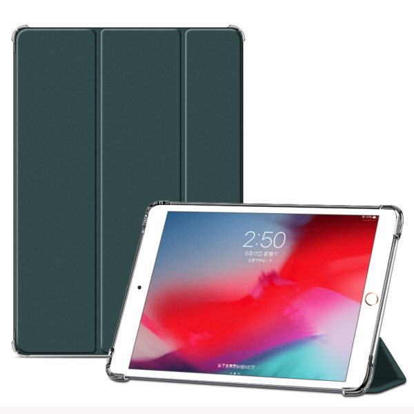 Best iPad Air Pro Mini New iPad Cover For Christmas Day Gift IPCC02_3