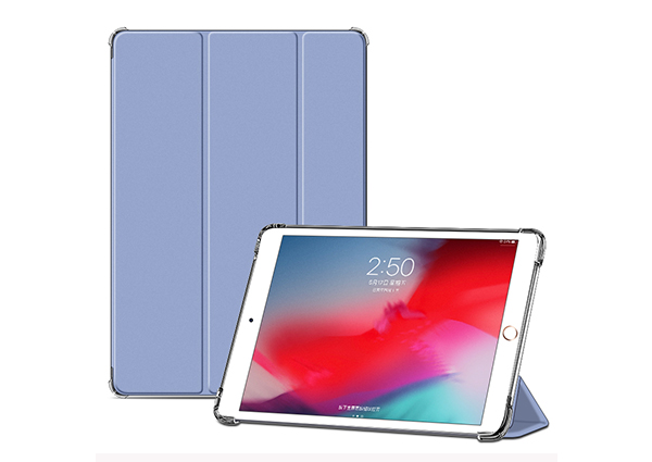 Best iPad Air Pro Mini New iPad Cover For Christmas Day Gift IPCC02_4