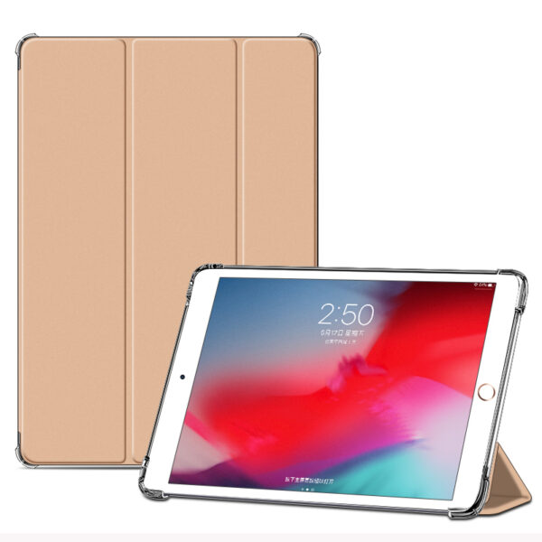 Best iPad Air Pro Mini New iPad Cover For Christmas Day Gift IPCC02_5