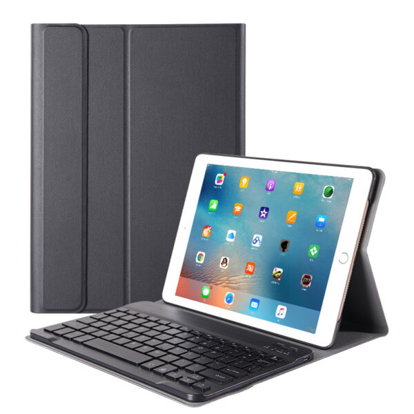 Best iPad Mini 3 Bluetooth Keyboard For iPad Mini 3 IPML01