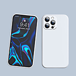 Best iPhone 6 Plus Bumpers With Back Cover Cases For iPhone 6 Plus IPS609